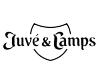 Juve y Camps