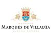 Aguadulce de Villalua
