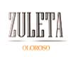 Oloroso Zuleta